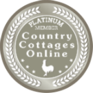 View our Property on Cottages Online