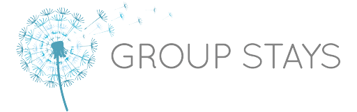 Group Stays